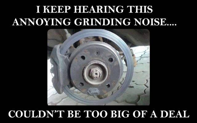 Brakes-grinding-funny-auto-repair-meme-47.jpg