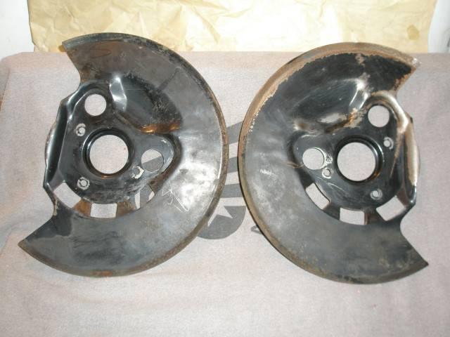 BUDD Shields 65-69 Imperial 002 (Small).JPG