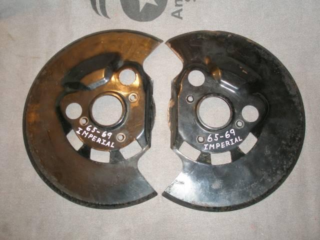 BUDD Shields 65-69 Imperial 003 (Small).JPG