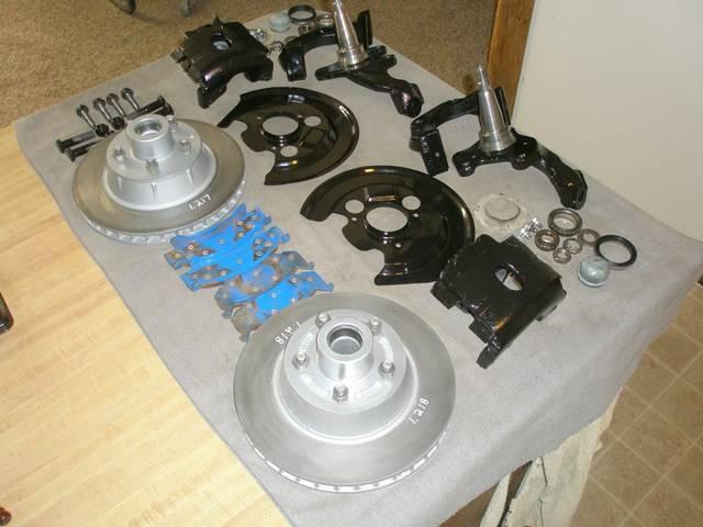 C- Body Brakes 74-Up REBUILT 004 (Copy).JPG