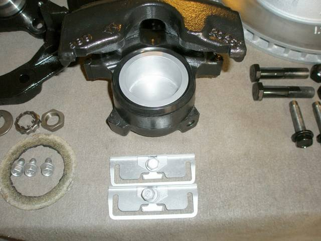 C- Body Brakes 74-Up REBUILT 006 (Copy).JPG