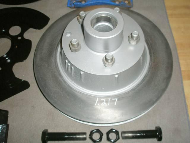 C- Body Brakes 74-Up REBUILT 008 (Copy).JPG