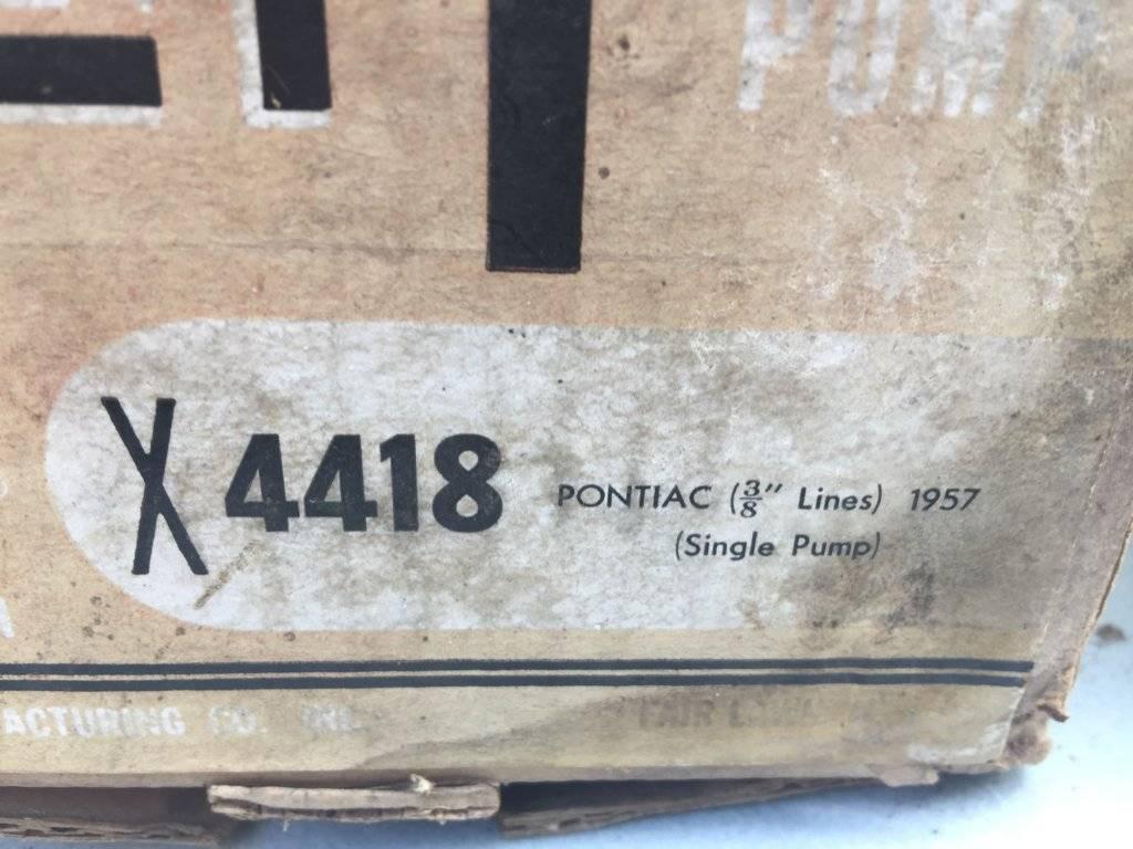 C7FD713A-BC9C-40AD-9643-A12D0F5CBE91.jpeg