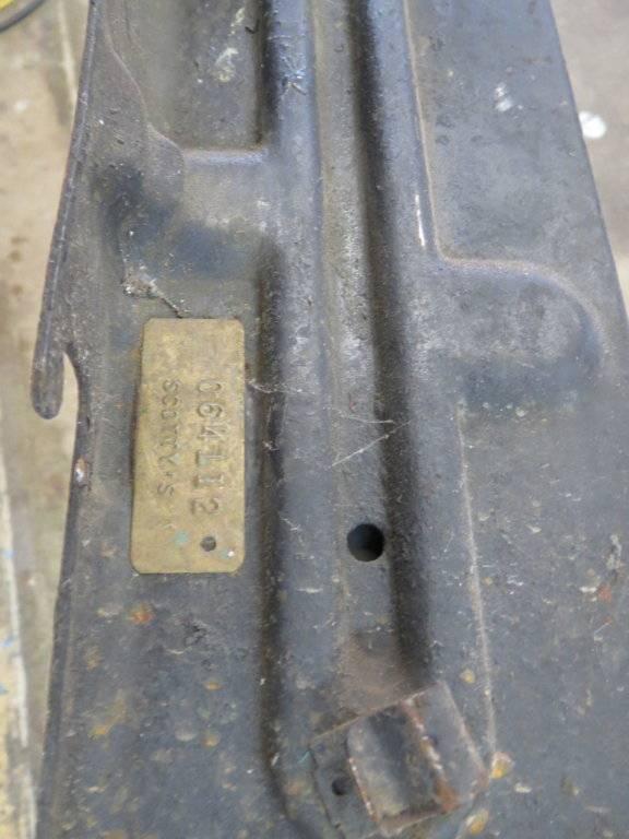 C8D88D9F-4D08-4FD8-9F6F-F60CDE878AFB.jpeg