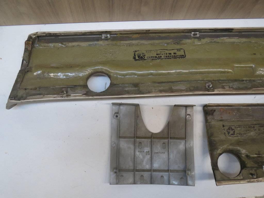 CA3574BF-F57D-4073-A5CF-33517D933A56.jpeg