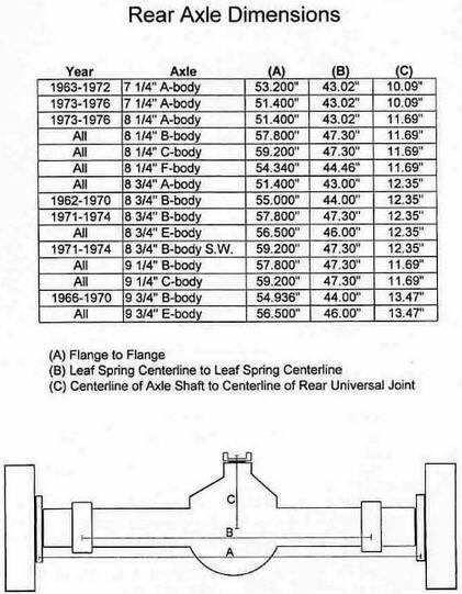 CA68A14F-5B22-4BC9-BBCB-F1AEFA151F61.jpeg