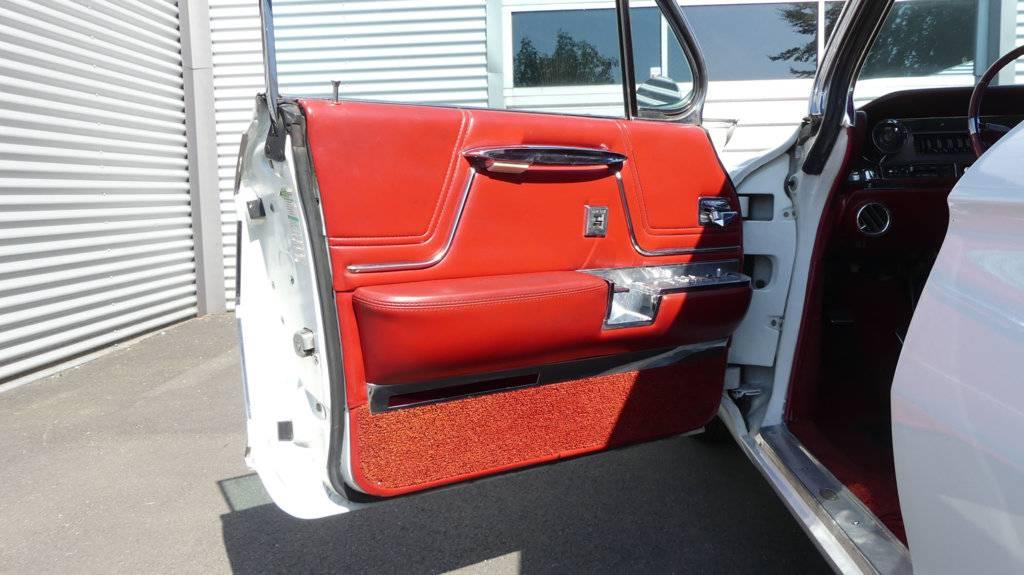 Cadillac-1962-Park-Avenue-18.jpg