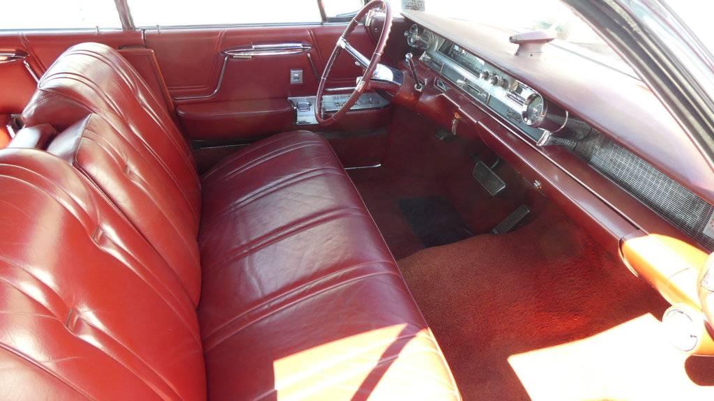 Cadillac-1962-Park-Avenue-23.jpg