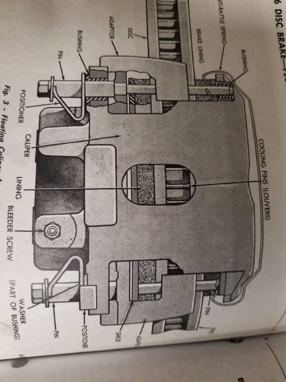 Caliper positioning clip diagram.jpg
