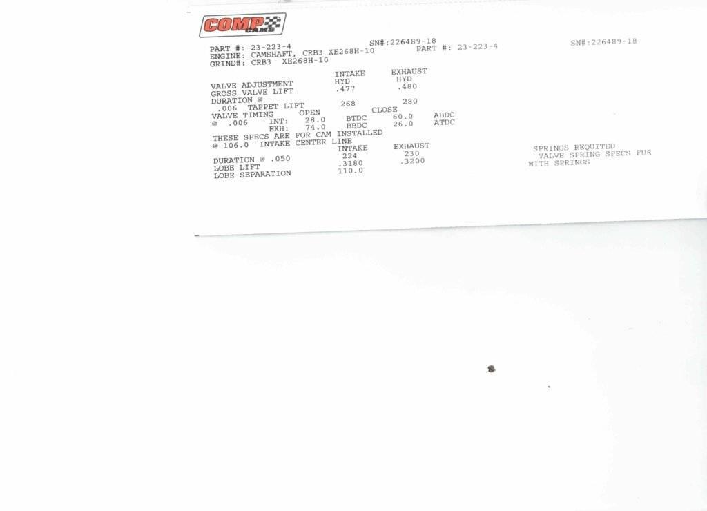 cam card 001.jpg