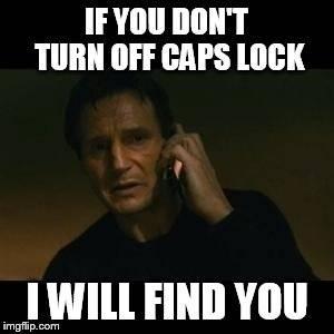 CAPS.LOCK.FIND.jpg