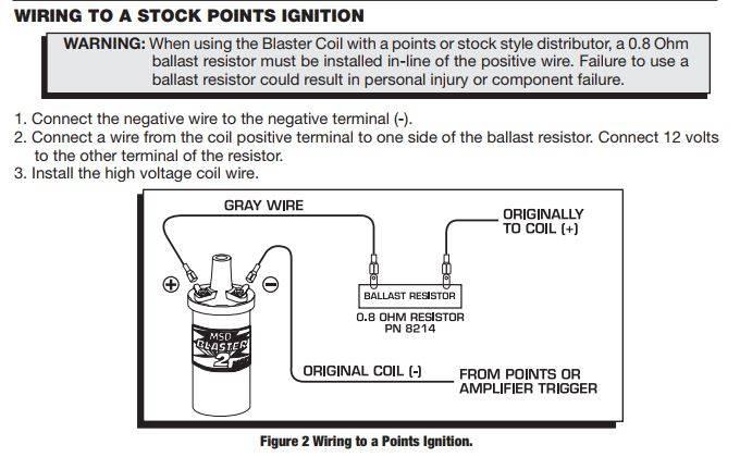[SCHEMATICS_4PO]  ballast resistors | For C Bodies Only Classic Mopar Forum | Gm Ballast Resistor Wiring Diagram |  | For C Bodies Only Mopar Forum