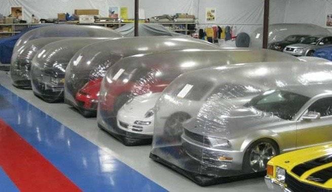 Car-bubble.jpg
