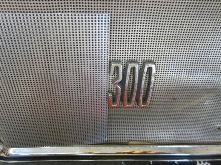Car grills and Smith house 119.jpg
