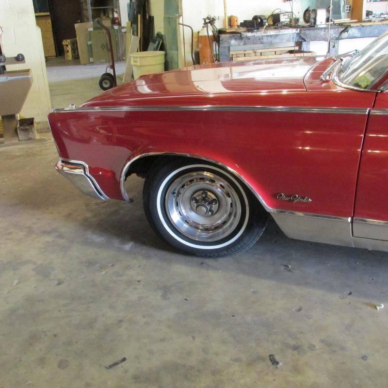 66 4 drjpg car wheels at glass shopjpg