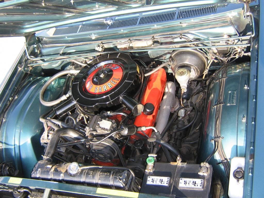 Car_Engine4.JPG