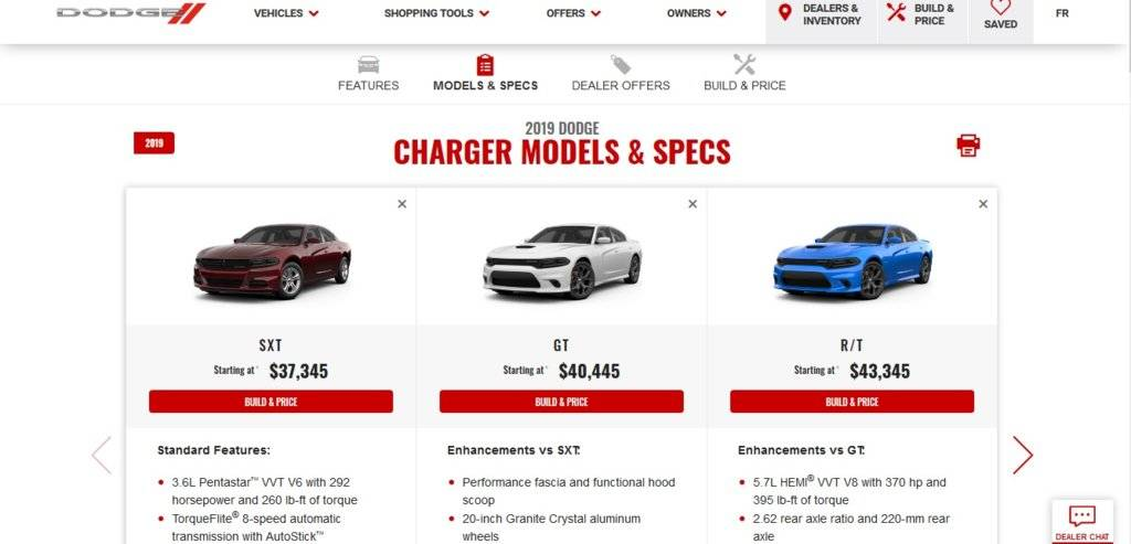 charger specs.jpg