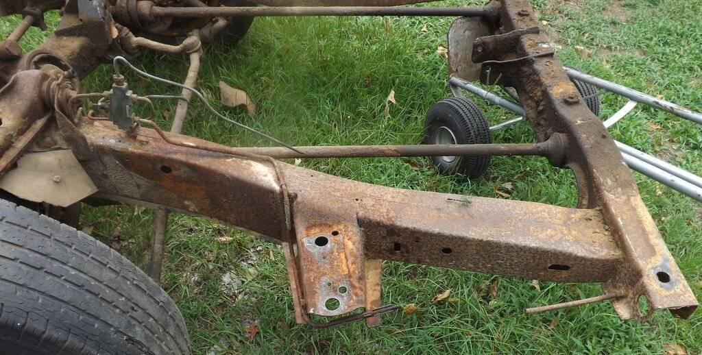 chassis4.jpg