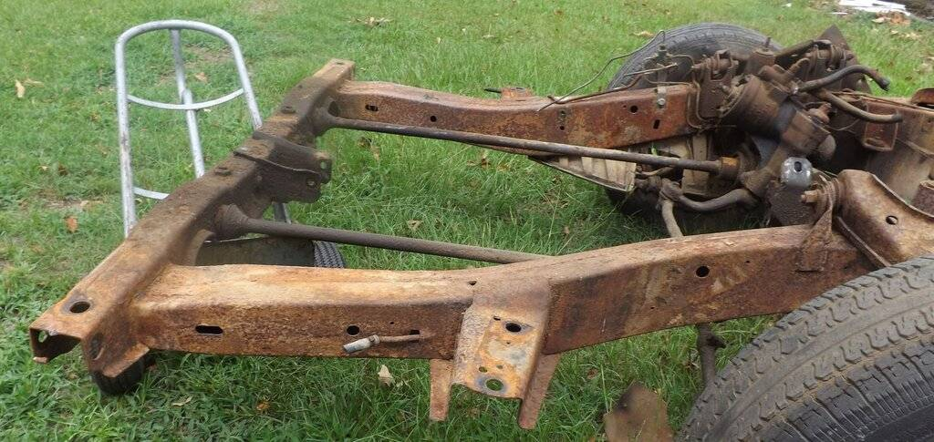 chassis5.jpg
