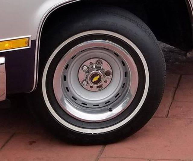 chevy pickup1.jpg