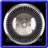 chrysler-newyorker-hubcaps-397c[1].jpg