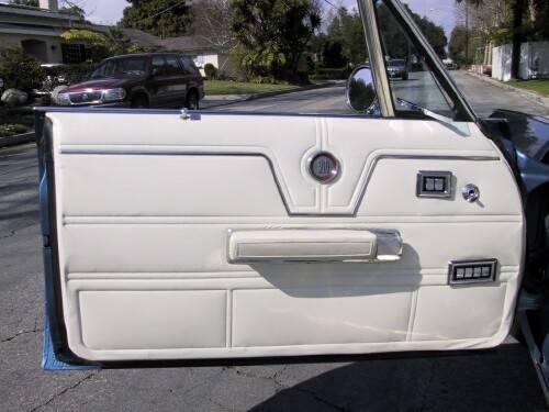 Chrysler06.jpg