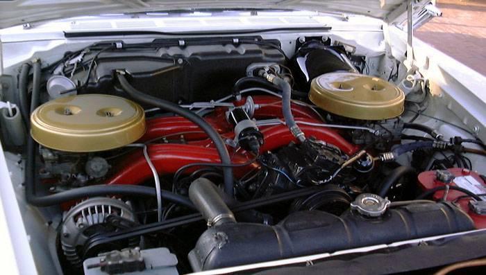 Car Radio Rebuild Service