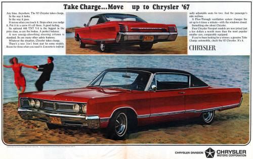 CHRYSLER__1967_NEWPORT CUSTOM_CL23_MAG 500_tumblr_niuqgg0zEm1tyaf2qo1_500.jpg