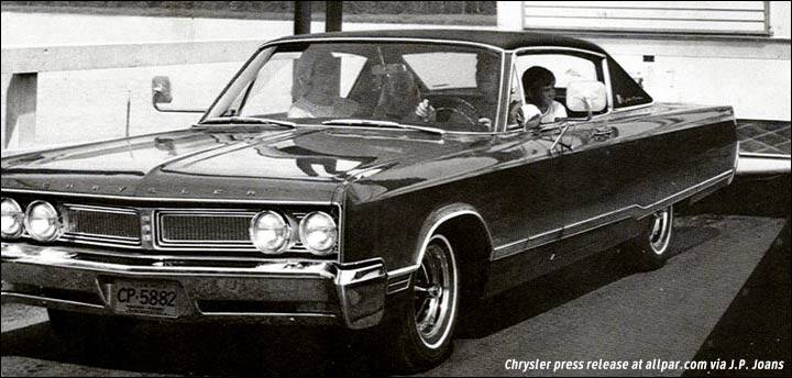 CHRYSLER__1967_NEWPORT CUSTOM_TOWING_chrysler-towing.jpg