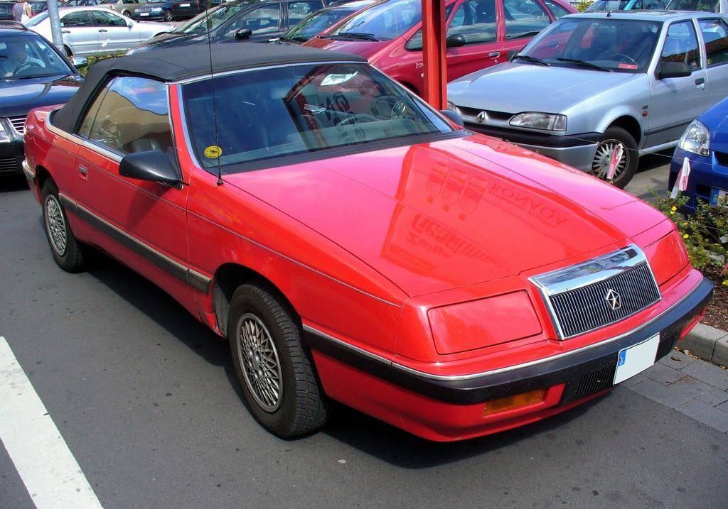 Chrysler_LeBaron_Convertible.jpg