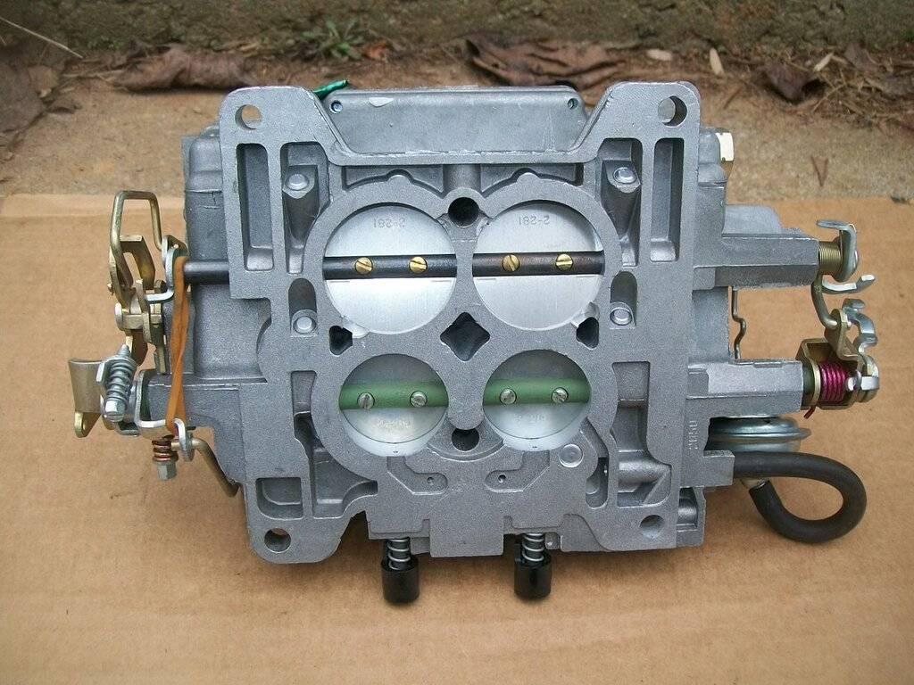 CLEAN.AVS.RR.mvc-4638ds.jpg