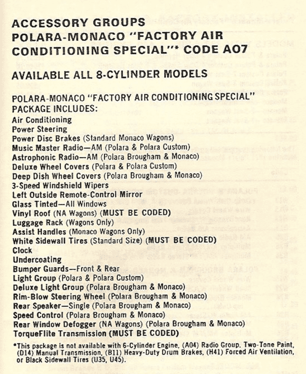 Code A07 info .png