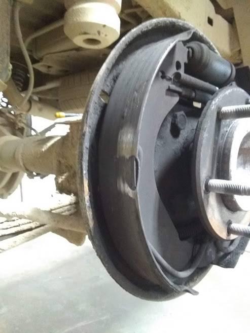 Colorado brake.jpg