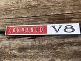 Commando 4.JPG