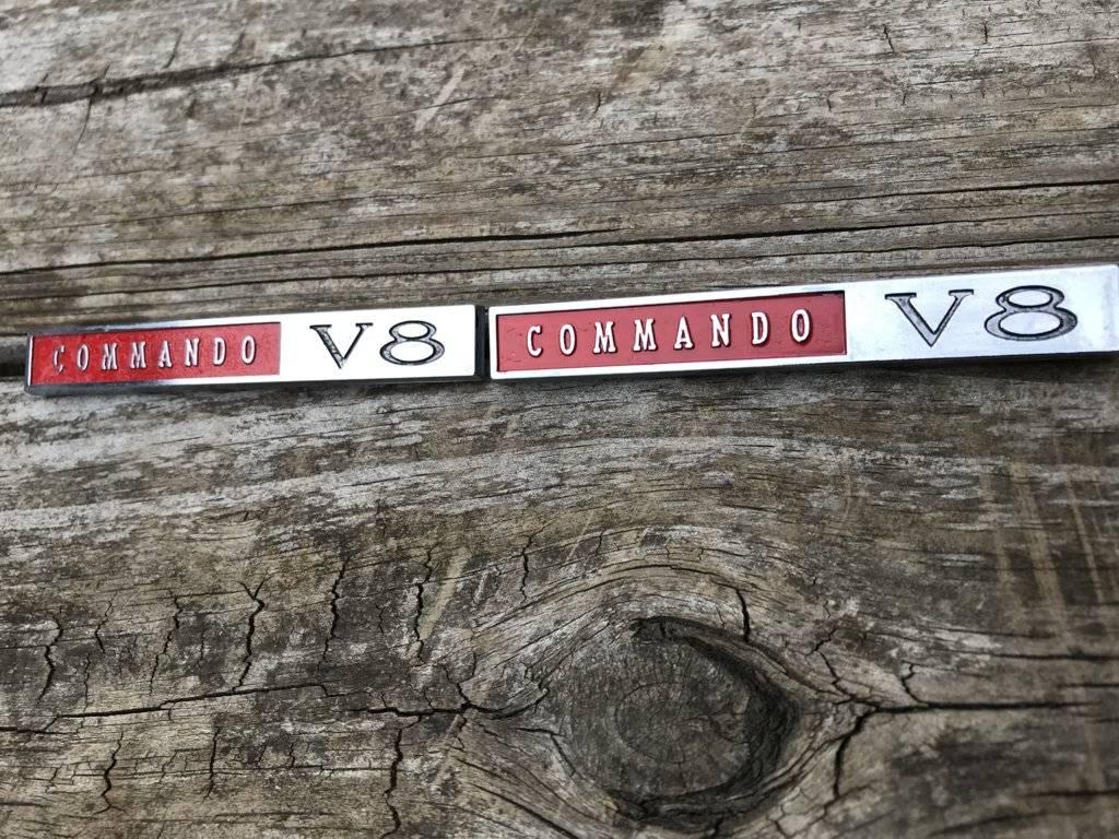Commando 5.JPG