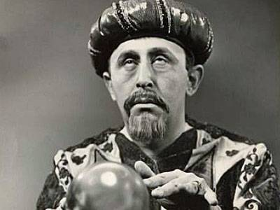 crystal-ball-fortune-teller.jpg