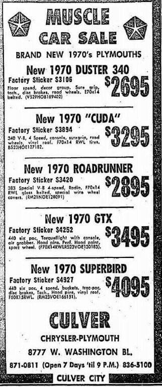 Culver City ad.jpg