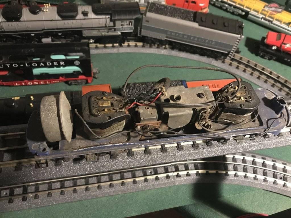 D21897C3-B936-4F18-A2A4-5ED613346522.jpeg