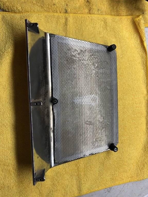 D60480BA-D4F7-4BCF-8730-A7181E16B237.jpeg