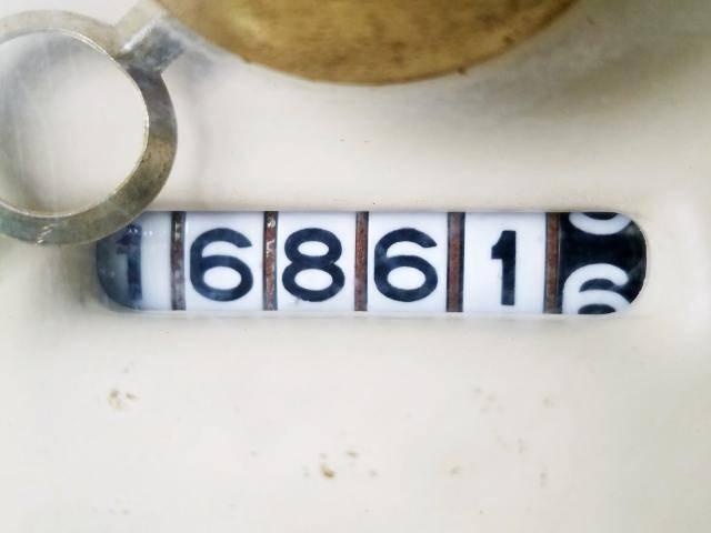 dd9b61ba-d5dc-49ec-8145-b83edff9c0d7.jpg