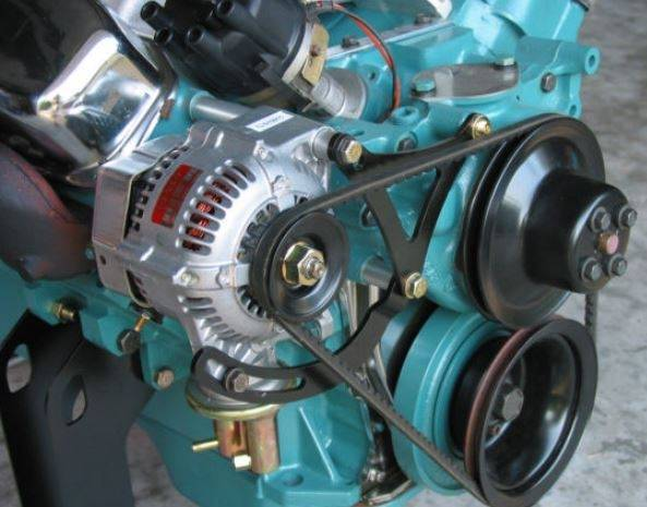 1968 roadrunner wiring diagram also fuel gauge denso alternator upgrade not the 60amp mini for c  denso alternator upgrade not the 60amp mini for c