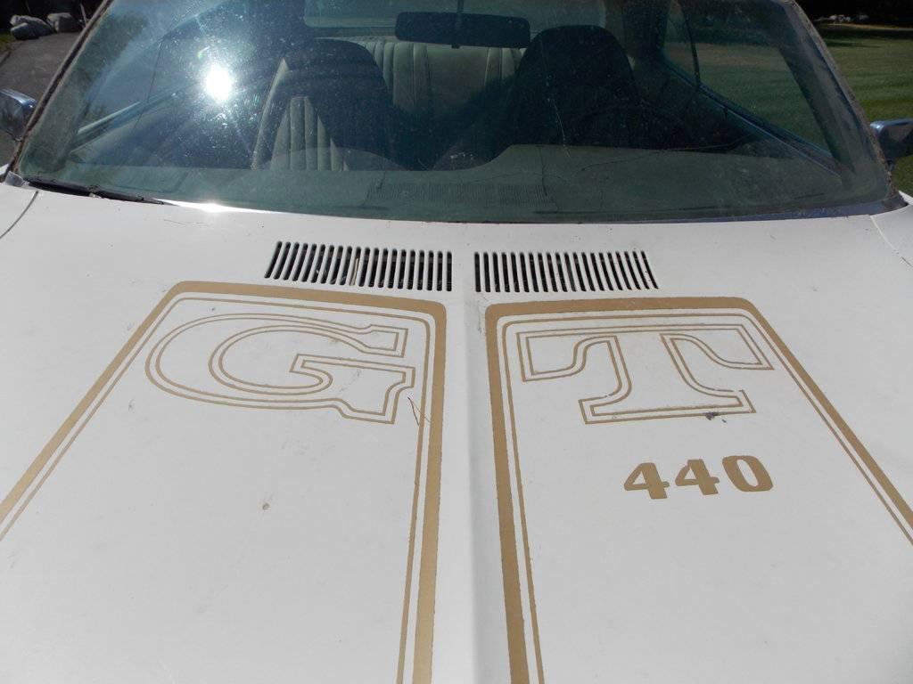 DERRICKS 1971 SPORT FURY GT 024.jpg