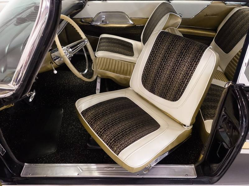 Very Nice 1959 Desoto Adventurer For Sale | For C Bodies