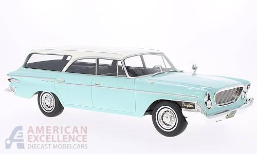 diecast_modelcar_bos-models_chrysler_newport+town+26+country+wagon_213557_big.jpg