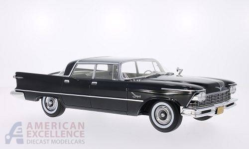 diecast_modelcar_bos-models_imperial_crown+southampton+4-door_193760_big.jpg