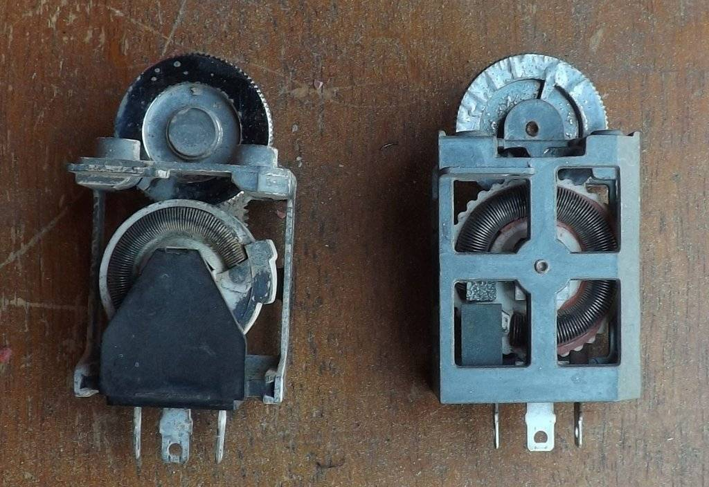 dimmer switches.jpg