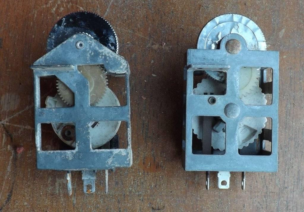 dimmer switches1.jpg