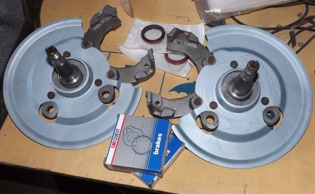 Disk brakes1.jpg