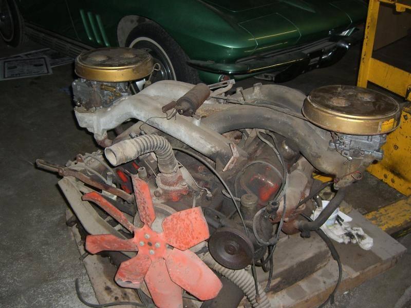 Dodge Cross Ram Engine Jpg on Mopar Engine Block Casting Numbers Location