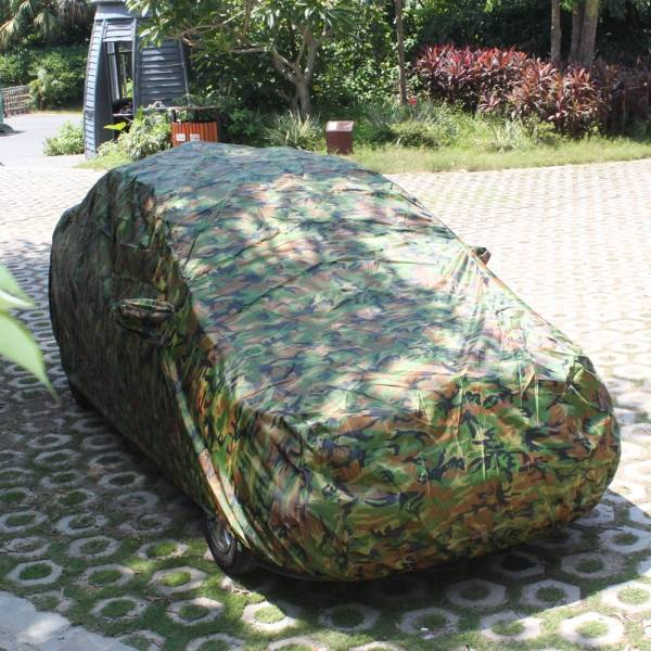 Double-Fire-Retardancy-Car-Cover-Camouflage-and-Silver-for-Toyota-Camry_2_nologo_600x600.jpg